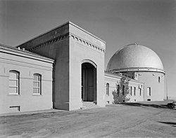 Lick Observatory-West Front.jpg