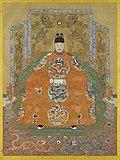 MingMuzong1.jpg