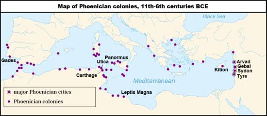 Phoenician colonisation en.png