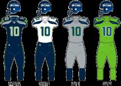 Seattle seahawks uniforms.png