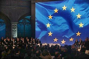 Tratado de Lisboa 13 12 2007 (04).jpg