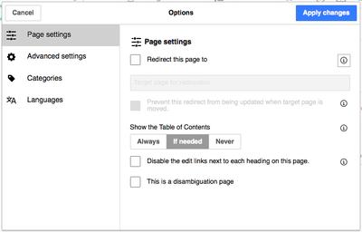 VisualEditor Page Settings-en.png