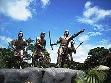Ahom warriors.JPG
