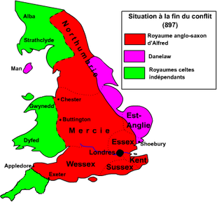 Angleterre 897.png