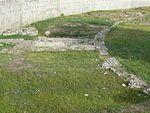 Arles, cirque romain5.JPG