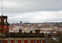 Blackburn-Lancashire--Rooftops.JPG