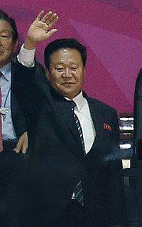 Choe Ryong-Hae.jpg