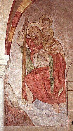 Christophorus im Limburger Dom.JPG