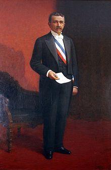 Federico Errázuriz Echaurren.jpg