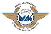 Logo MAK3.jpg