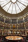 Maughan Library Round Reading Room 3833.jpg