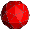 Ortho solid 600-cell.png