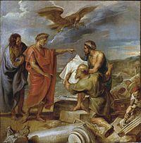 Peter Paul Rubens 213.jpg