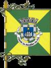 Figueira da Foz旗帜