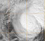 Tropical Depression 28W2009.JPG