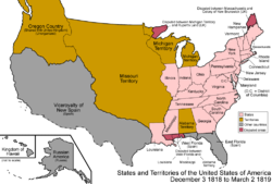 United States 1818-12-1819-03.png