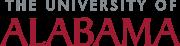 University of Alabama (logo).png