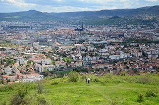 Vue du centre de Clermont-Ferrand.jpg