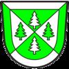 莱萨赫塔尔徽章