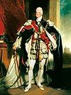 William IV crop.jpg