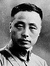 王铁汉省主席