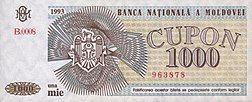 1000 cupon. Moldova, 1993 a.jpg