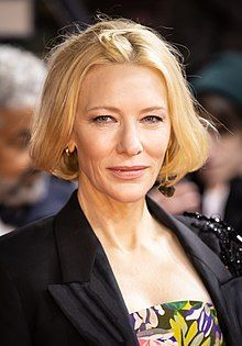 Cate Blanchett-0547 (cropped).jpg