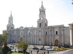 CatedralArequipa.JPG