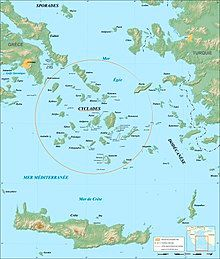 Cyclades map-fr.jpg