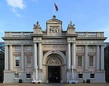EH1211481 National Maritime Museum 10 (cropped).JPG