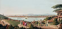 Illustration from Views in the Ottoman Dominions by Luigi Mayer, digitally enhanced by rawpixel-com 1.jpg