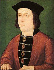King Edward IV.jpg