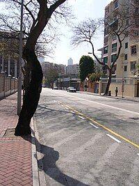 La Salle Road 2.jpg