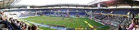 MSV-Arena Panorama.jpg
