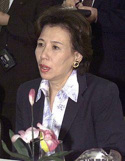 Makiko Tanaka in Hawaii cropped.jpg