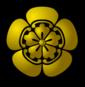 Flag of Azuchi–Momoyama period