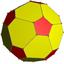 Nonuniform truncated icosahedron.png