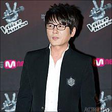 Shin Seung-hun from acrofan.jpg