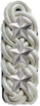 Shoulder board rank insigna for sergeant of japanese police.png