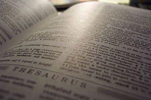 Thesaurus.jpg