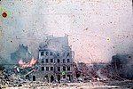 Warsaw 1944.jpg