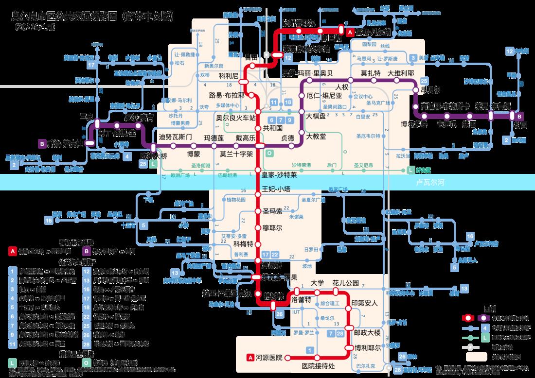 奥尔良公共交通地图.png