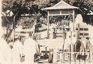 澎湖神社 Penghu Shrine 3.jpg