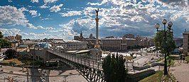17-07-02-Maidan Nezalezhnosti RR74377-PANORAMA.jpg