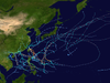 2008 Pacific typhoon season summary.png
