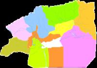 Administrative Division Aksu.png