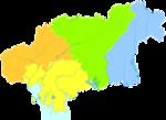 Administrative Division Qinzhou.png