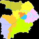 Administrative Division Shiyan.png
