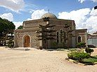Anglican Cathedral of Holy Spirit in Dodoma.jpg