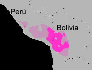 Aymaran languages.png